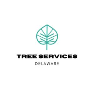 tree service delaware