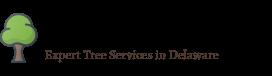 Tree Services DE