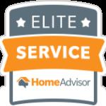 tree services Delaware home advisor elite border